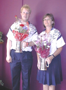 klubmestre2006