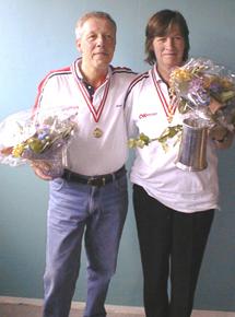 klubmestre2007