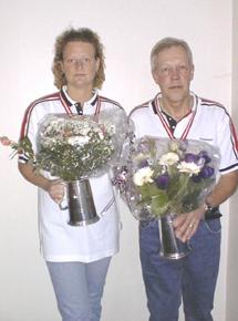 klubmestre2008