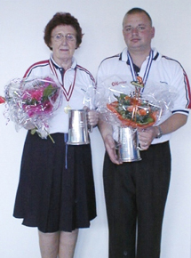 klubmestre2009