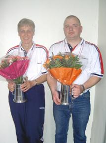 klubmestre2012